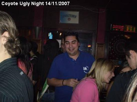 coyote-ugly-night_28