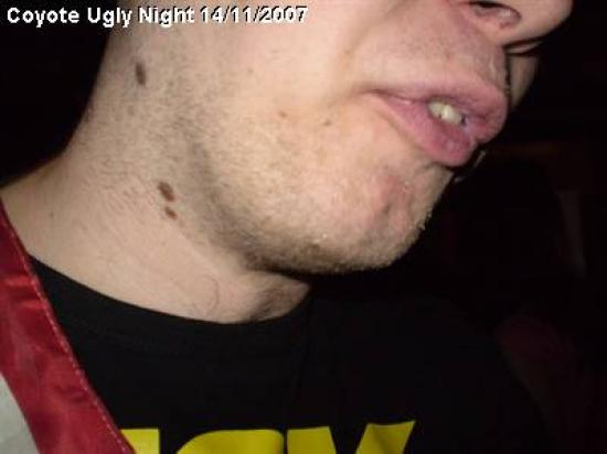 coyote-ugly-night_34
