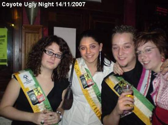 coyote-ugly-night_63