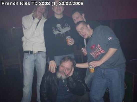 french-kiss-td-2008-1_105