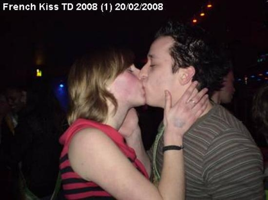 french-kiss-td-2008-1_12