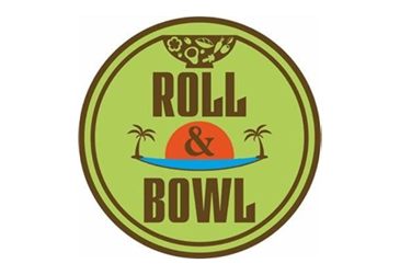roll&bowl